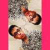Joshua_J_Minaj avatar