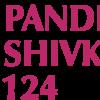 pandit shivkumar avatar