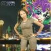 MsNikki avatar