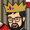 MIsterSoushi avatar