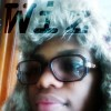 WizGotManySONS_ avatar