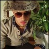 RfAMEE;) avatar
