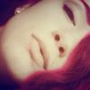 barbieknockout avatar