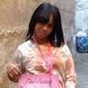 Rosie Minaj avatar