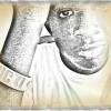 IAMRYANWUZOSKII avatar