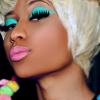 Missy Minajesty avatar
