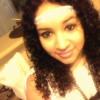 DanizaYvette07 avatar