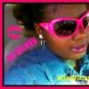 hotpinkbarbie14 avatar