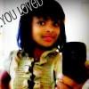 2ndNickiMinaj avatar