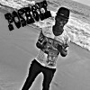 Posh6ix avatar