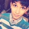 FAHAD MINAJ avatar