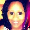 KaYla got swagg avatar