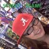 crewgirl avatar
