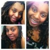LiveForAutumn avatar
