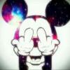 __Jadaaaaaa__ avatar