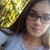 bbarbiegirl avatar