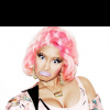 Promesa Minaj avatar