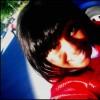 ceemhmxbarbz avatar