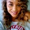 Mizz_Maia avatar