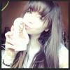 femaleroman11 avatar
