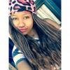 PrincessBarb_ avatar