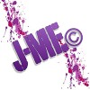 Jme_C avatar