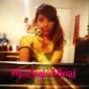 MissAngelMinaj avatar