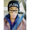 _Jaysian avatar