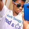 Ken_Swagg528 avatar