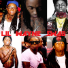 LilWayneSWAG avatar