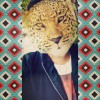 Omari Lielay avatar