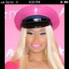 Dope_Queen13 avatar