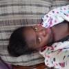 pr3tty gurl b@d avatar