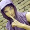 Vicky adam avatar