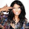 #TeamMinaj (Beez Trap) avatar