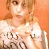 Lizzii avatar