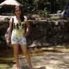 Rani Ayres avatar