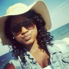 Vintagee_Barbiee avatar