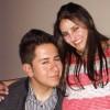 Juancho920325 avatar
