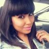 vicki minaj xo avatar