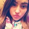 EmilyAnnMinaj avatar