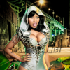 starhh-minaj avatar