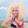 nickiminaj101f avatar