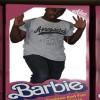 813KenBarbie avatar