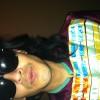 ORINA2643 avatar