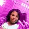 miniminaj13 avatar
