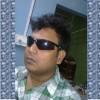 rabhadinesh avatar