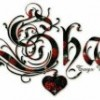 ShaeLove Minaj avatar