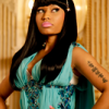 lil NIcki 123 avatar