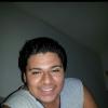 Badbitch Velasquez avatar